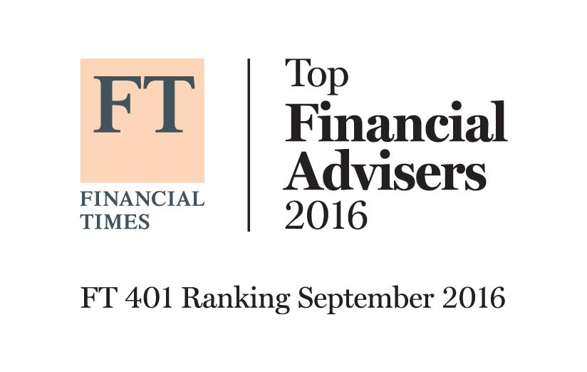 FT_401_Advisers_Logo_2016-2i
