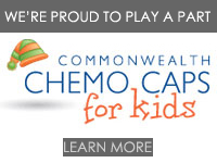 chemo_caps_for_kids1